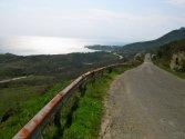 """morze <a href=""""http://ideamo.pl/kontakt/"""">http://ideamo.pl/kontakt/</a> acje&#8217; title=&#8217;widok na morze w Bułgarii&#8217; style=&#8217;margin:3px;&#8217;/></p> <div class="""
